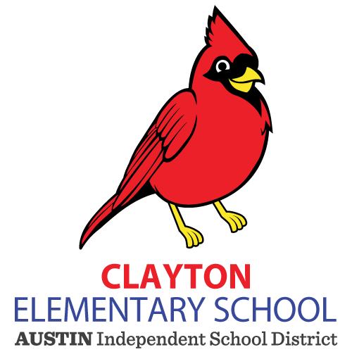 Austin ISD Gives - Clayton Elementary School