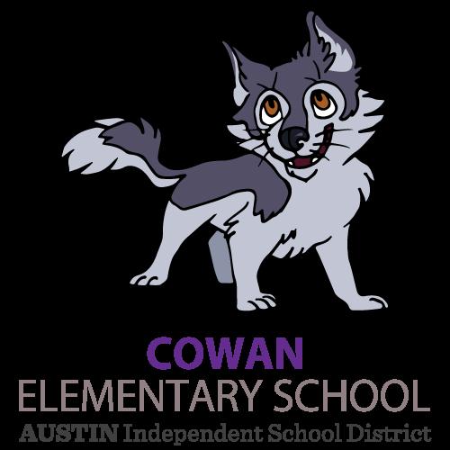 Austin ISD Gives - Cowan Elementary School