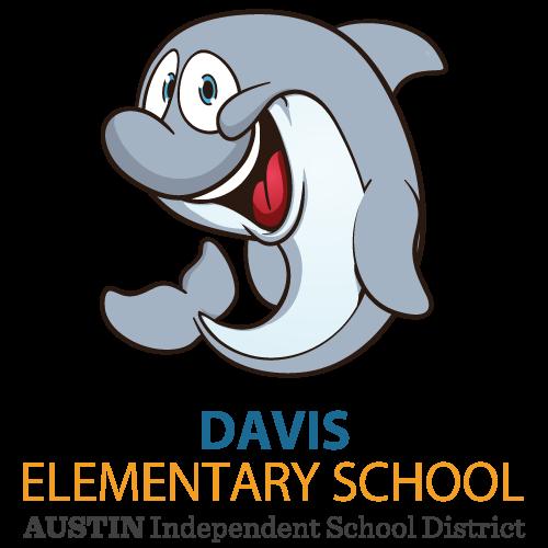 Austin ISD Gives - Davis Elementary School