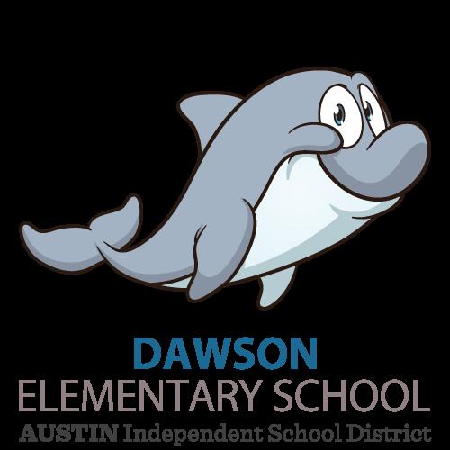 Austin ISD Gives - Dawson Elementary School