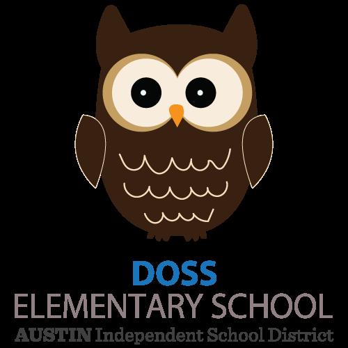 Austin ISD Gives - Doss Elementary School