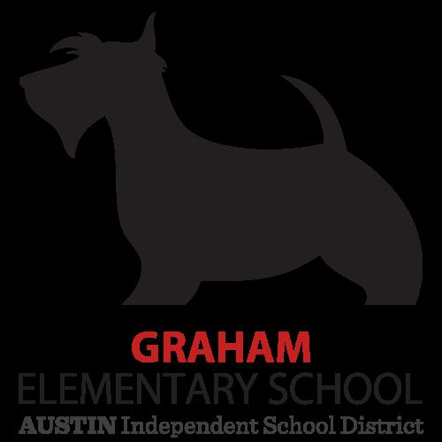 Austin ISD Gives - Graham Elementary School