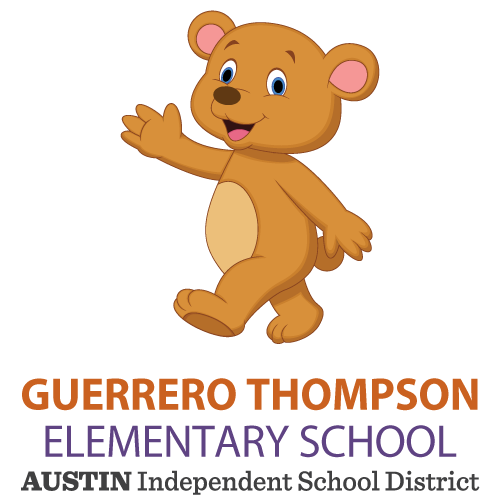 Austin ISD Gives - Guerrero Thompson Elementary School