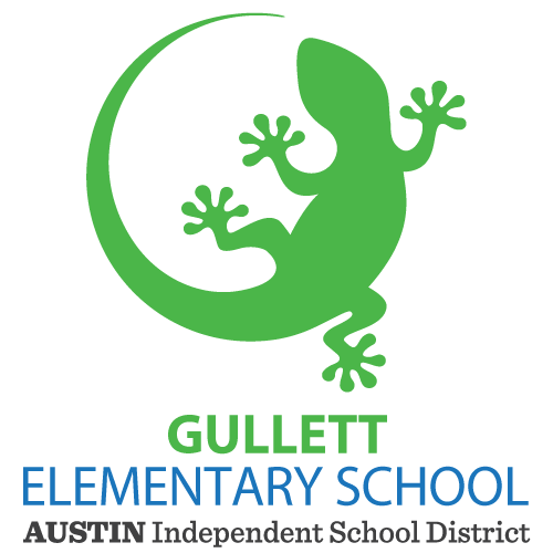 Austin ISD Gives - Gullett Elementary School