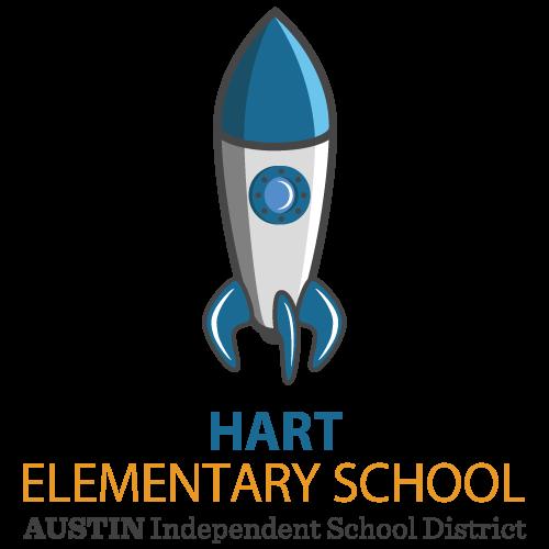 Austin ISD Gives - Hart Elementary School