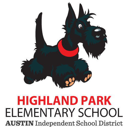 Austin ISD Gives - Highland Park Elementary School