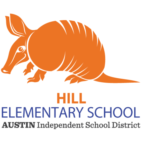 Austin ISD Gives - Hill Elementary School