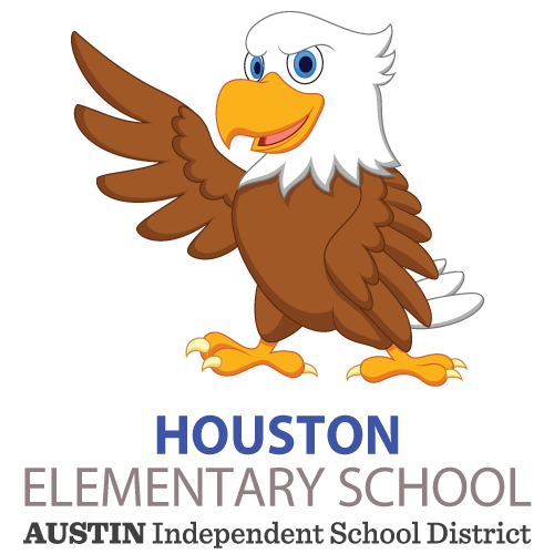 Austin ISD Gives - Houston Elementary School
