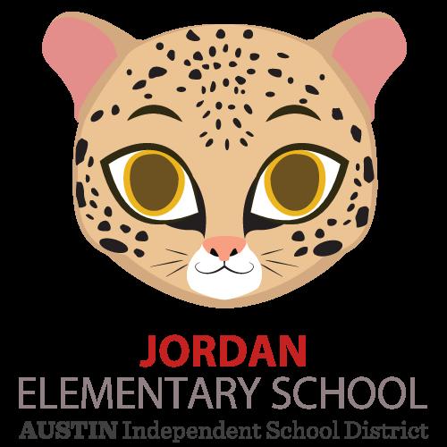 Austin ISD Gives - Jordan Elementary School