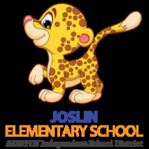 Austin ISD Gives - Joslin Elementary School