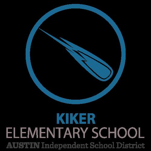 Austin ISD Gives - Kiker Elementary School