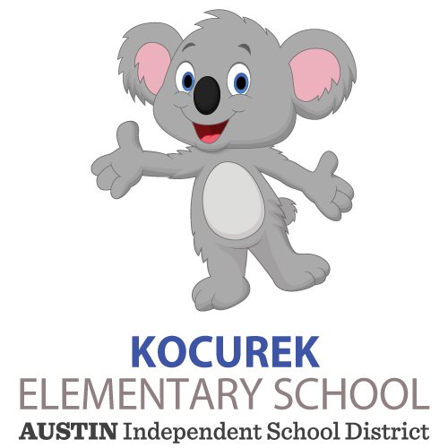 Austin ISD Gives - Kocurek Elementary School