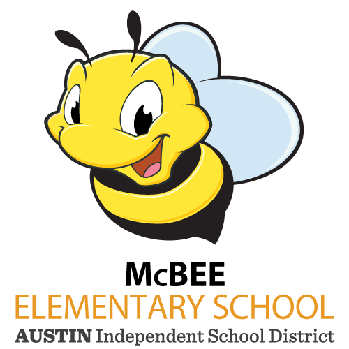 Austin ISD Gives - McBee Elementary School