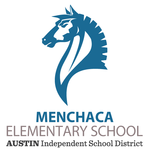 Austin ISD Gives - Menchaca Elementary School