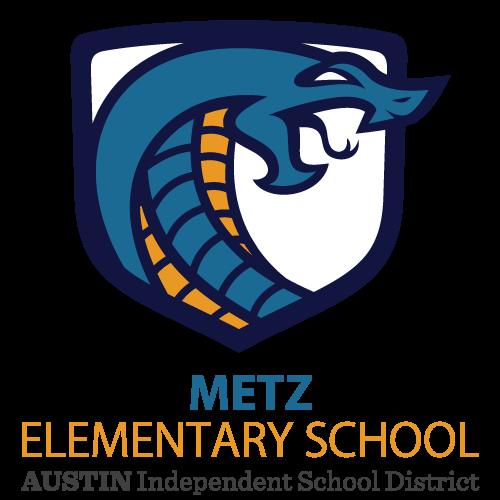 Austin ISD Gives - Metz Elementary School
