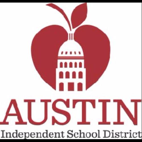 Austin ISD Gives - Patton Elementary School