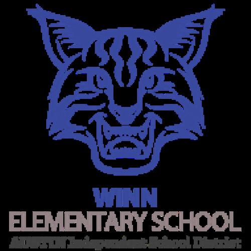 Austin ISD Gives - Winn Elementary School