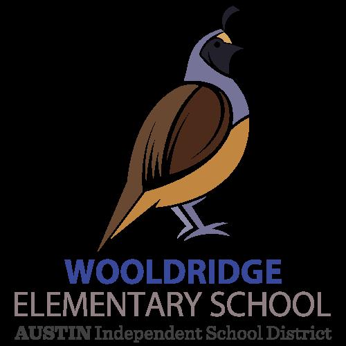 Austin ISD Gives - Wooldridge Elementary School