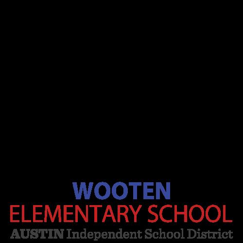 Austin ISD Gives - Wooten Elementary School