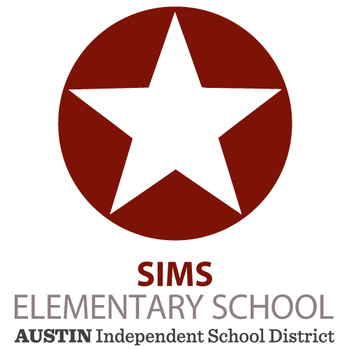 Austin ISD Gives - Sims Elementary School