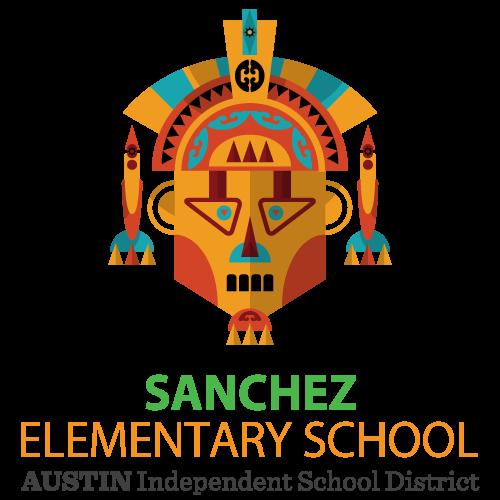 Austin ISD Gives - Sanchez Elementary School