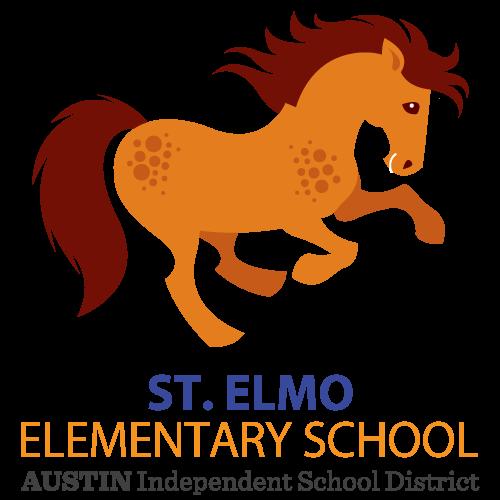 Austin ISD Gives - St. Elmo Elementary School