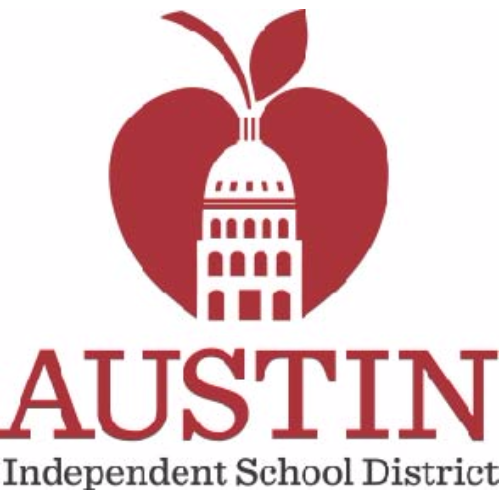 Austin ISD Gives - Rodriguez Elementary School