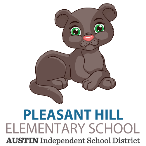 Austin ISD Gives - Pleasant Hill Elementary School