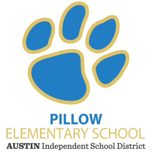 Austin ISD Gives - Pillow Elementary School