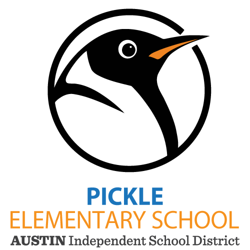 Austin ISD Gives ! Pickle Elementary School