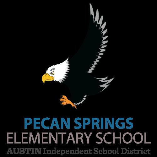 Austin ISD Gives - Pecan Springs Elementary School
