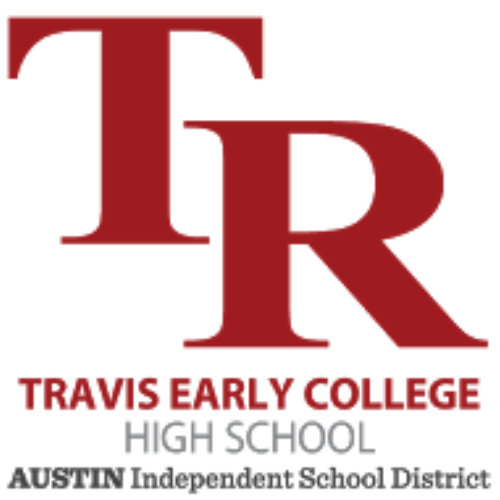 Austin ISD Gives - Travis Early College High School