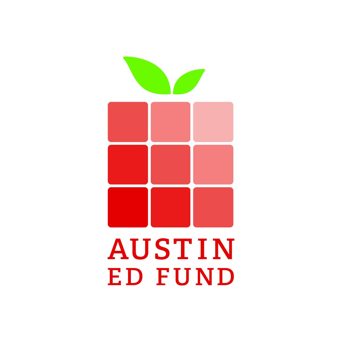 Austin Ed Fund Annual Campaign