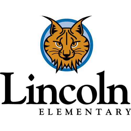 Give Lincoln Elementary School Annual Campaign