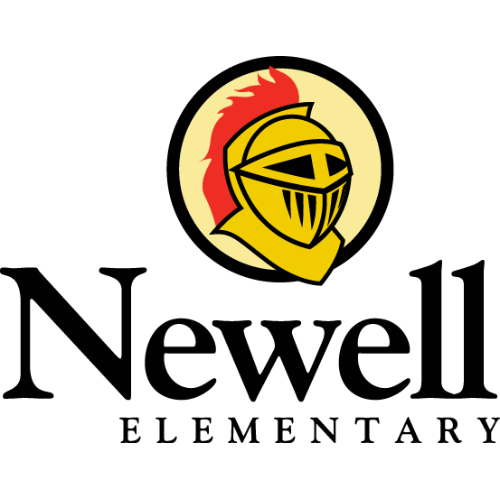 Give Newell Elementary School Annual Campaign