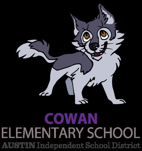 Cowan Capstone