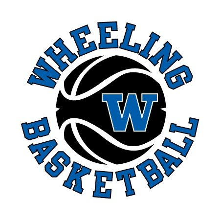 Wheeling Wildcats Basketball Fundraiser