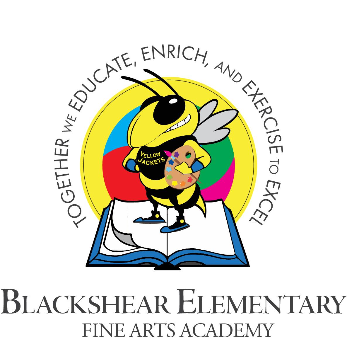 Adopt a Ballerina at Blackshear Fine Arts Academy