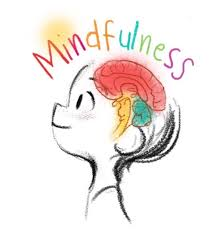 Mindfulness Curriculum at Manor Elementary