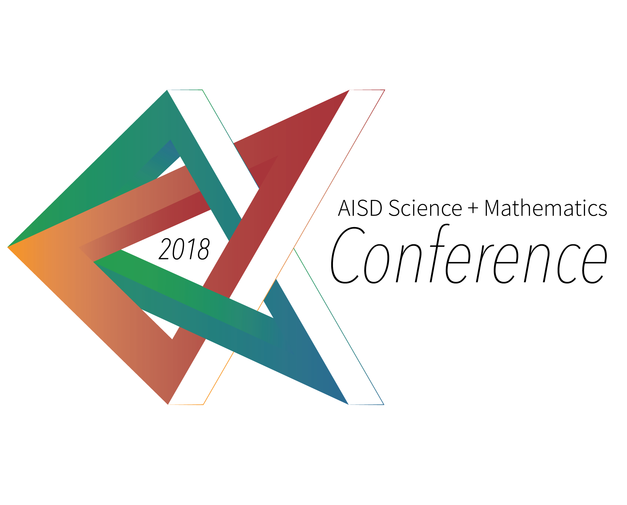 AISD Science + Mathematics X Conference