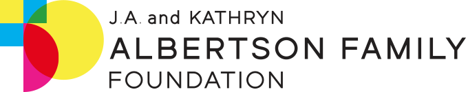 The J.A. and Kathryn Albertson Family Foundation