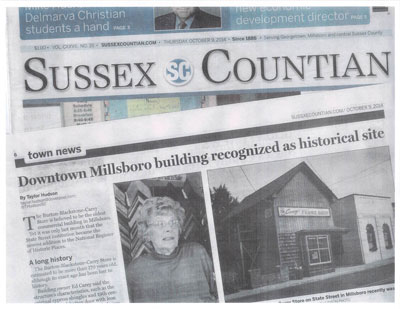 SussexCountian2