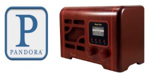 pandora-radio
