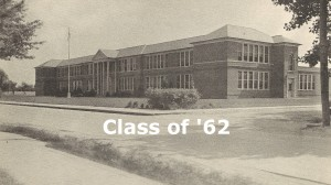 millsboro-public-school-23