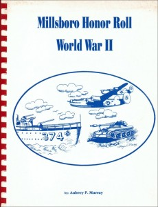 millsboro-honor-roll-world-war-2-by-aubrey-murray