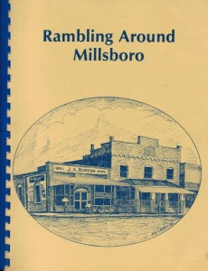 rambling-around-millsboro-by-aubrey-murray