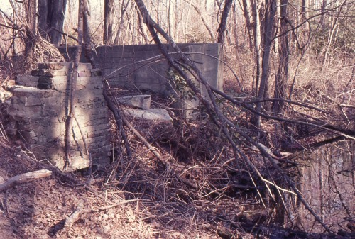 doe-bridge-mill-foundation
