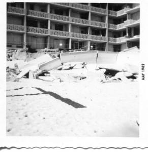 march-62-storm-damage-atlantic-sands-rehoboth-beach