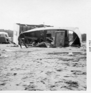 march-62-storm-damage-location-unknown-3