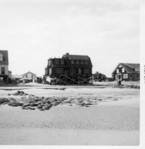 march-62-storm-damage-location-unknown-4